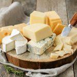 Fromages végétaliens : de savoureuses alternatives végétales