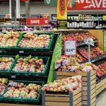 Pourquoi devez-vous préférez l'épicerie en ligne ?