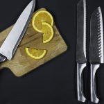 Pourquoi opter pour les couteaux japonais ?