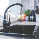 Comment entretenir ses équipements de cuisine professionnels ?