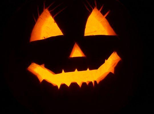 Pourquoi diversifier les bonbons pour Halloween ?